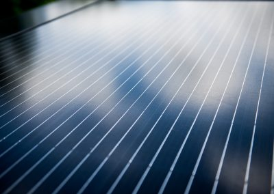 de-beste-zonnepanelen-op-de-markt
