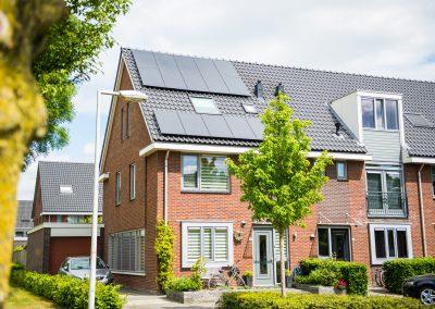 zonne-energie-barneveld