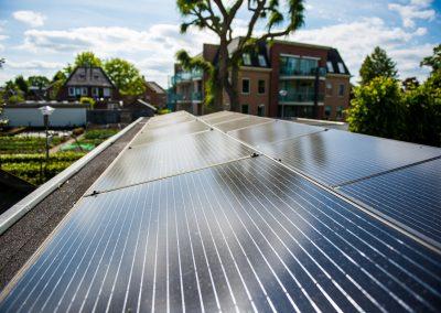 zonne-energie-op-de-schuur